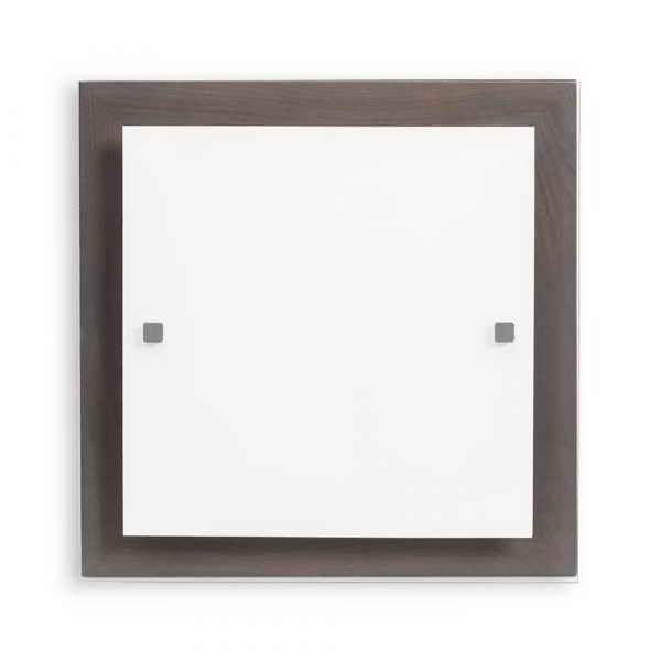 Светильник 'Шервуд' 21800, серый