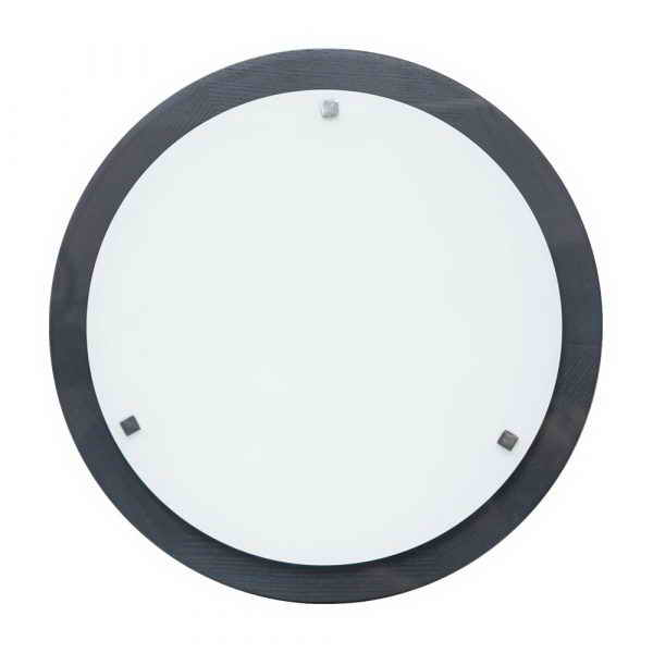 Светильник 'Шервуд' 31850, серый