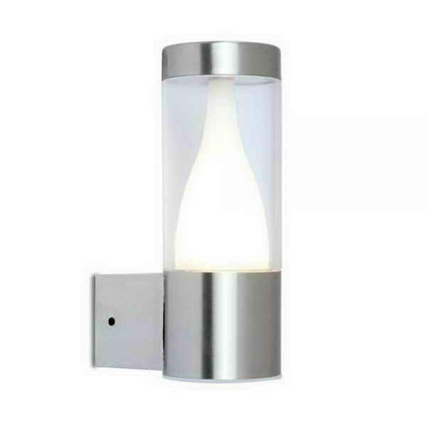 Светильник внешний LUTEC Virgo 5008101001 (ST031081)