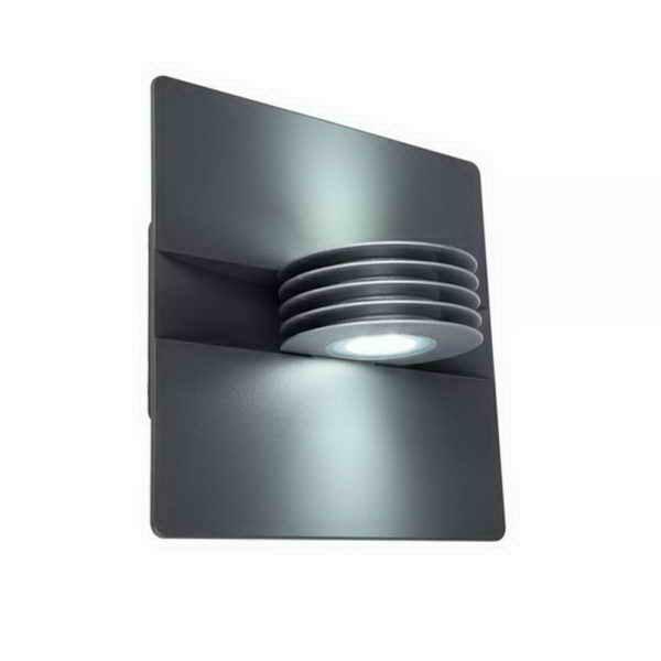 Светильник внешний LUTEC Split 5187901000 (1879 gr)