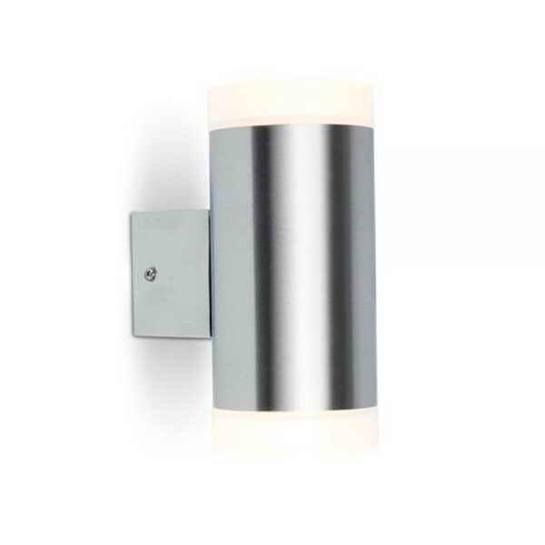 Светильник внешний LUTEC Bilayer 5521801001 (ST5218-3K)
