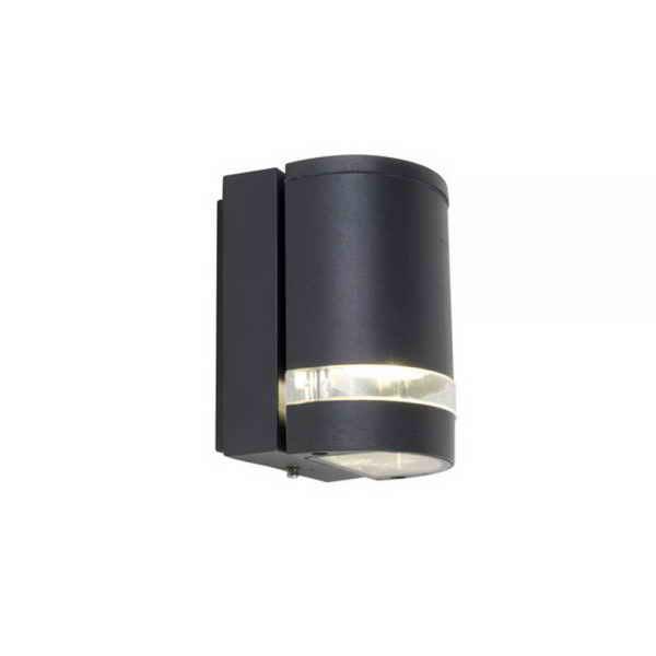 Светильник внешний LUTEC Focus 5604101118 (6041 gr)