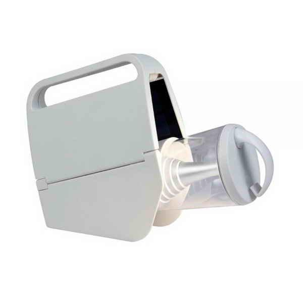 Светильник внешний LUTEC Mini Batterfly 6900302331 (P9003 ST wh)