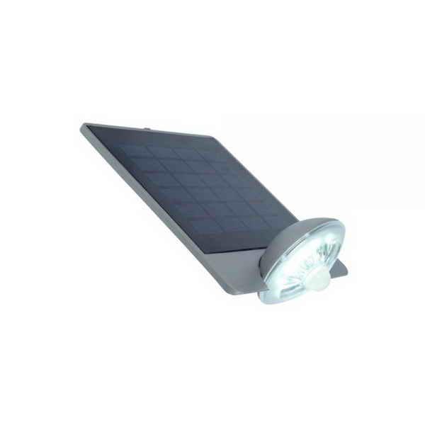 Светильник внешний LUTEC Drop 6901301337 (P9013 si)