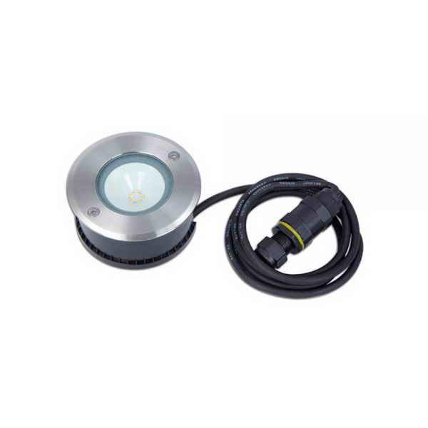 Светильник внешний LUTEC Cydops 7704212012 (7042A)