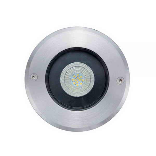 Светильник внешний LUTEC Denver 7704801012 (7048)