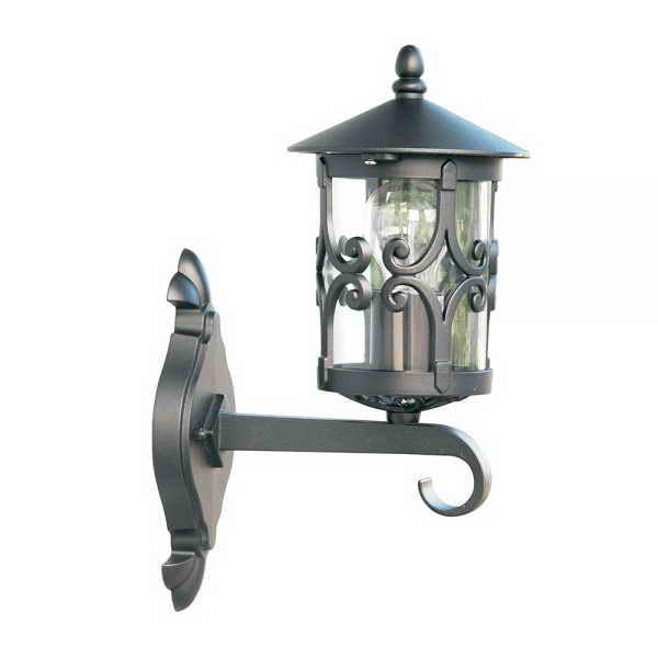 Светильник парковый Cordoba III 1761