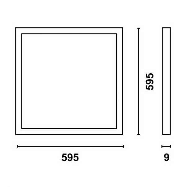 LP160-36W_1.jpg