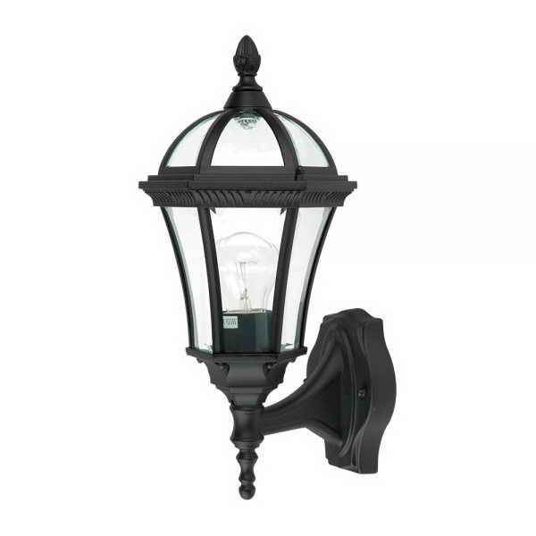 Светильник парковый Real I 1561S