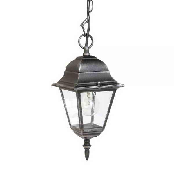 Светильник парковый WimbledonI 1115S