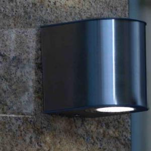 Дизайнерские светильники на стену LUTEC Gemini 5189001118 (1890M)