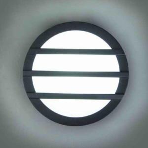 Светильник внешний LUTEC Titan 6317412118 (3174S-3K gr)