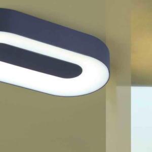 Светильник внешний LUTEC Ublo 6349101112 (3491L-3K si)
