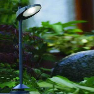 Светильник внешний LUTEC Stack 6903702803 (P9037-450)