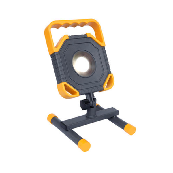 Светильник LUTEC Modo 7633301118 (6333)