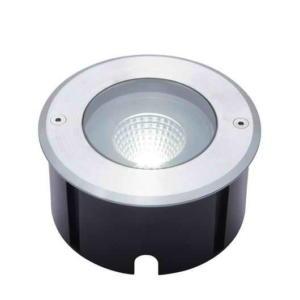 Светильник внешний LUTEC Strata 7704601012 (7046)