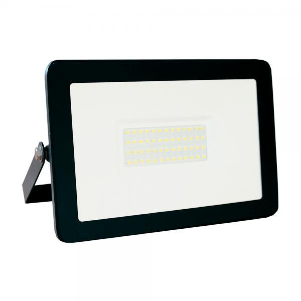 Прожектор светодиодный SPG 50, Slim