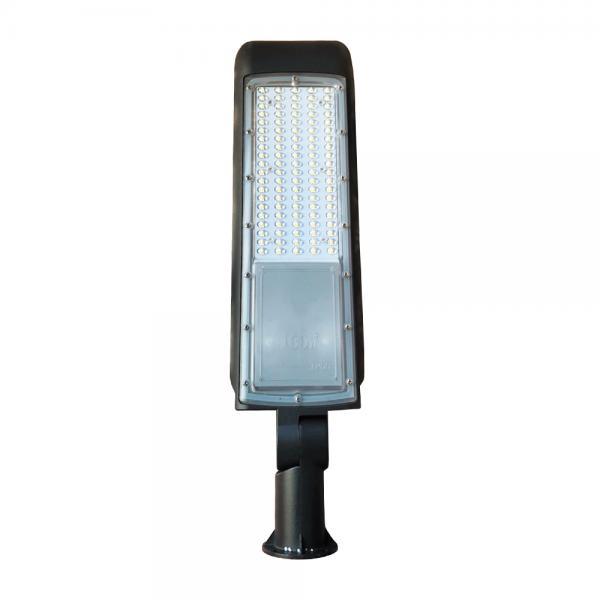 Уличный LED светильник UKS100