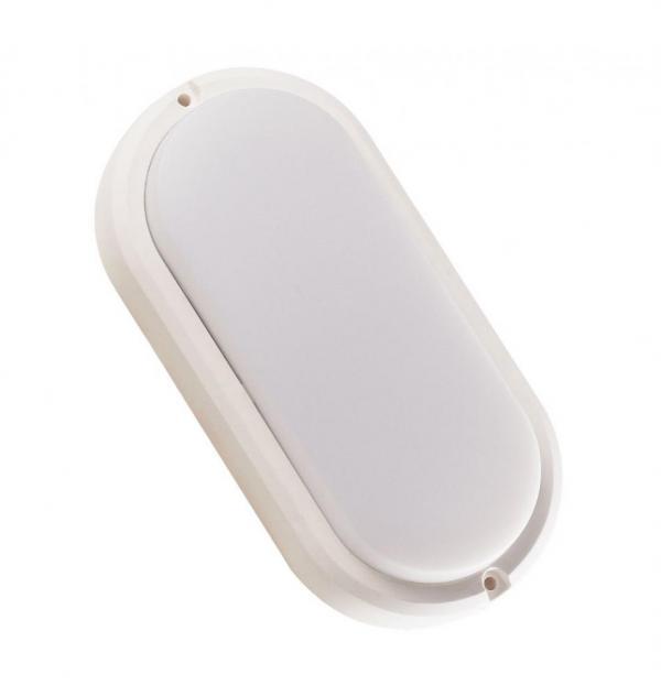Влагозащитный светильник UL 308 8W