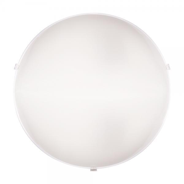Светильник 'Аляска' 24550