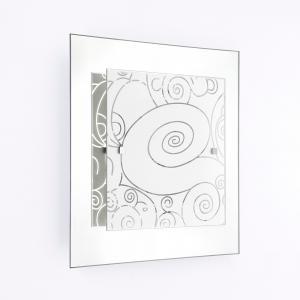 Светильник 'Калейдоскоп' 40500