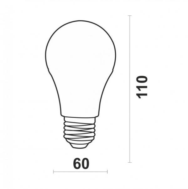 A60-10W-Y-E27-ECO_2.jpg
