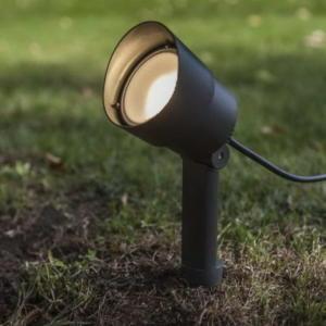 Светильник внешний 6609205118 Explorer (Wiz)