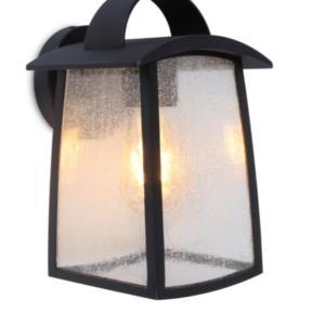 Светильник внешний LUTEC KELSEY 5273601012