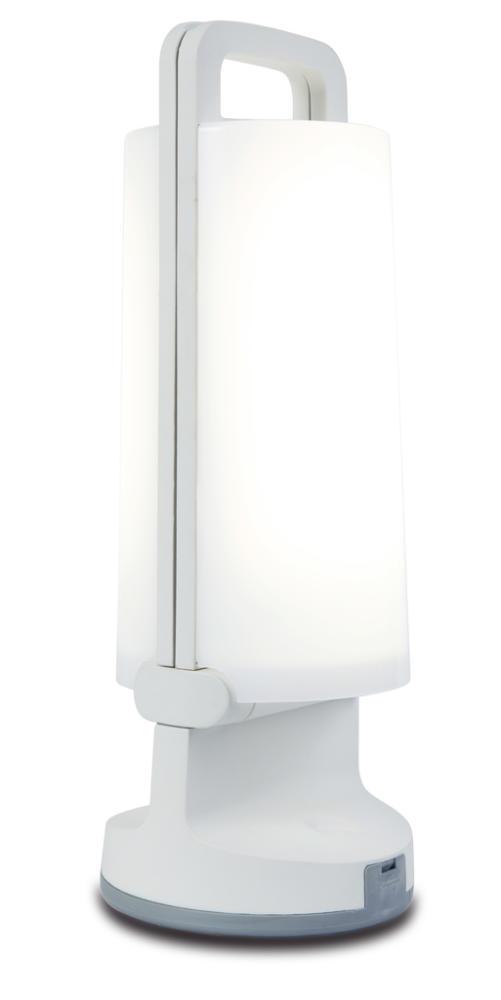 Светильник внешний 6904101331 (P9041 wh) Dragonfly