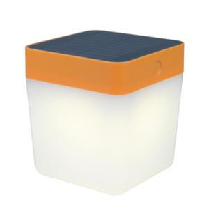 Светильник внешний 6908001340 (P9080-3K or) Table Cube