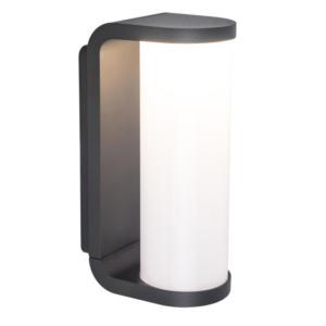 Светильник внешний LUTEC 5193602118 Adalyn