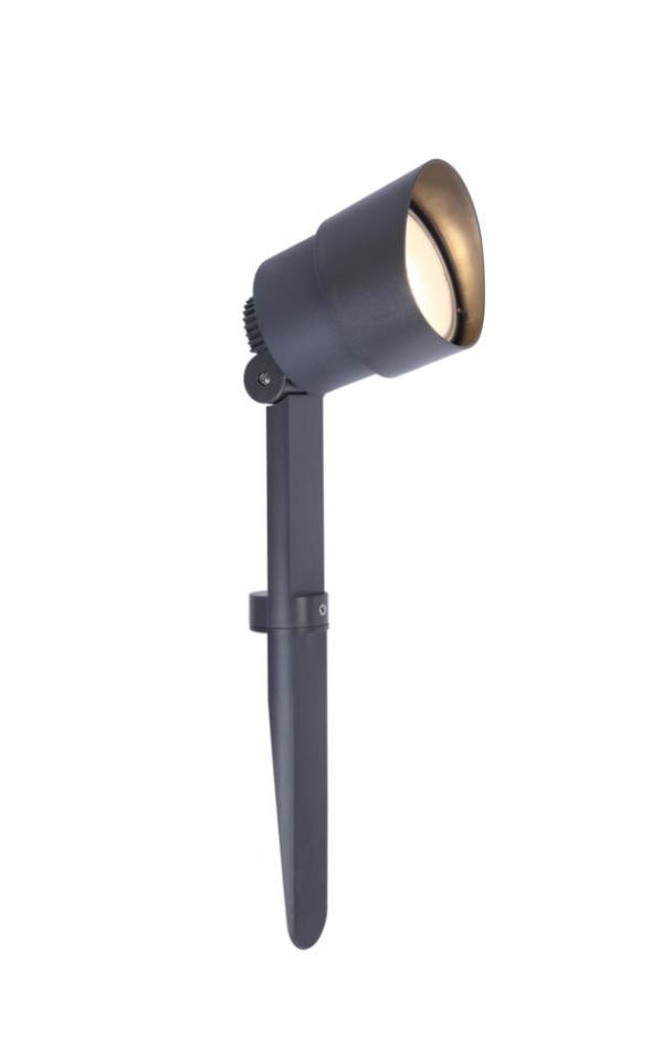 Светильник внешний LUTEC 6609201118 Explorer