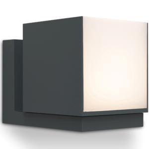 Светильник внешний LUTEC Cuba 5193803118