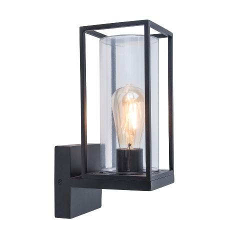 Светильник внешний LUTEC FLAIR 5288801012