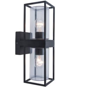 Светильник внешний LUTEC FLAIR 5288804012