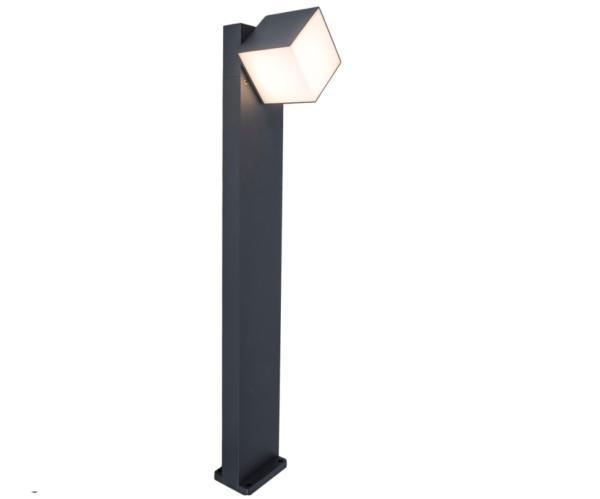 Светильник внешний LUTEC Cuba 7193802118