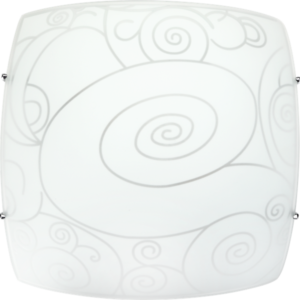 Светильник 'Калейдоскоп' 15502