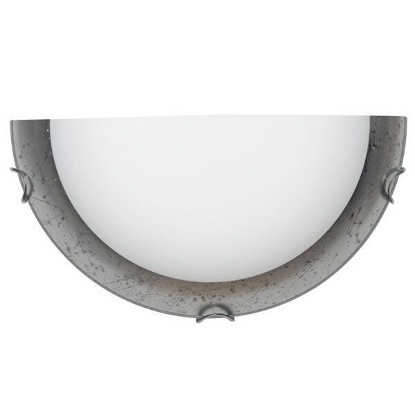 Светильник Аква 24201
