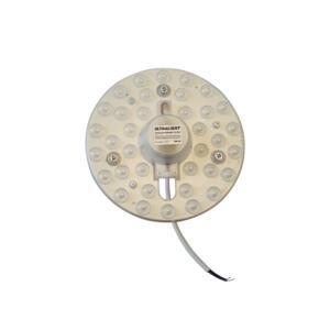 Светодиодный модуль МКС18 18Вт