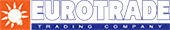 Светильник внешний LUTEC Diso 6906702335 (P9067-PIR gr)