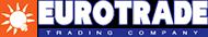 Светильник внешний LUTEC Solstel 6907901000 (ST9079)