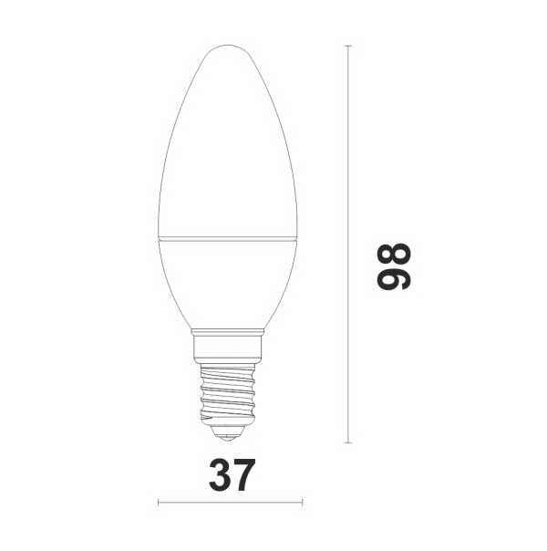 C37-7W-N-E14_2.jpg
