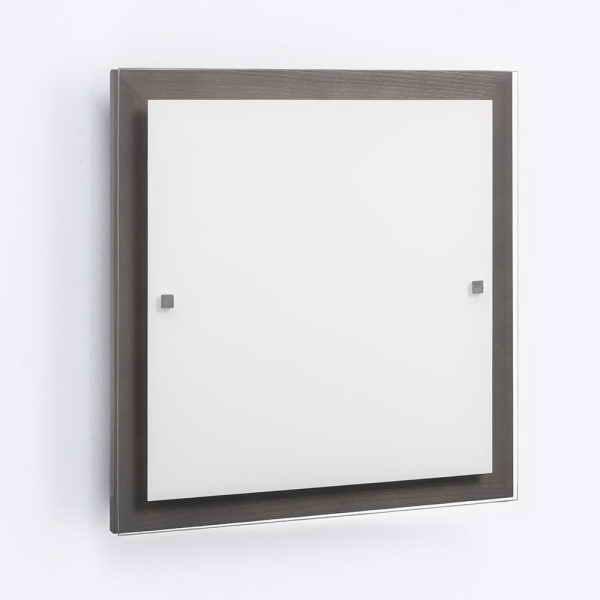 Светильник 'Шервуд' 40800, серый