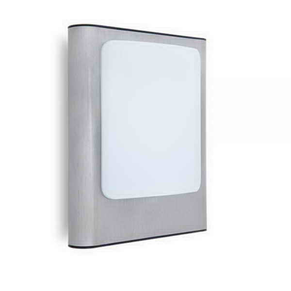 Светильник внешний LUTEC Face 5033001001 (ST033071-3K)