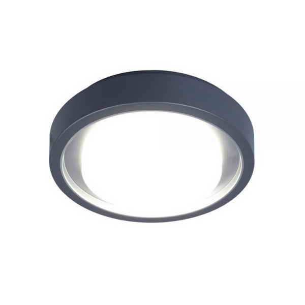 Светильник внешний LUTEC Origo 6335101118 (3351 gr)