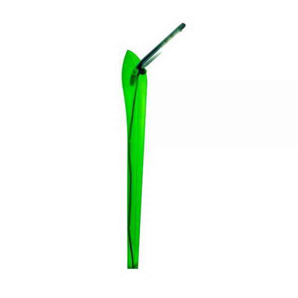 Светильник внешний LUTEC Flam 6903601000 (P9036 grn)
