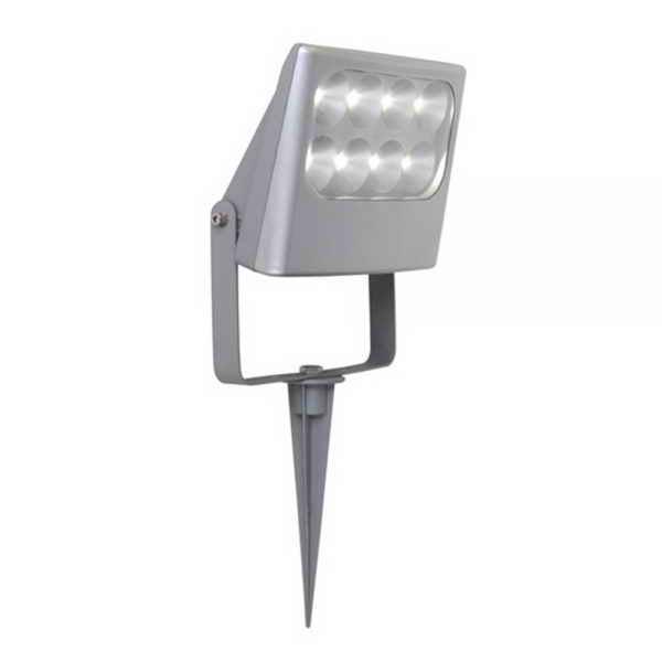 Светильник внешний LUTEC Negara 7617003112 (6170-SP si)
