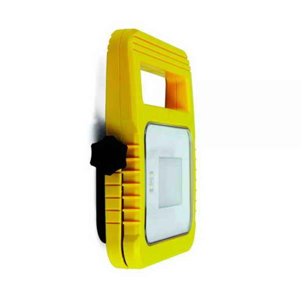 Светильник внешний LUTEC Utin 7629701341 (6297-5K ye)