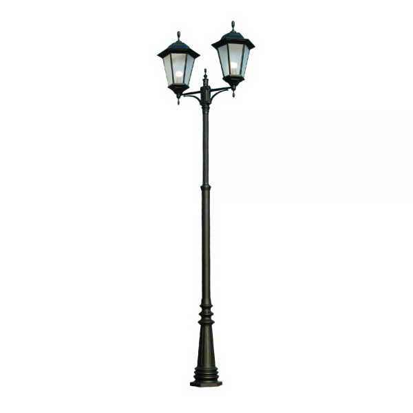 Светильник парковый Bremen 21191XL-A1