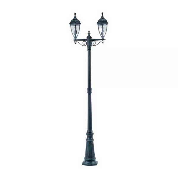 Светильник парковый California I 21351SE